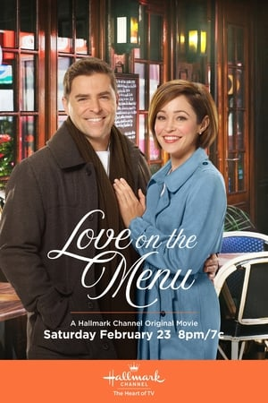 Watch Love on the Menu Full Movie