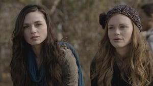 Episodio TV Online Teen Wolf HD Temporada 1 E1 Luna de lobos