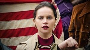 Captura de La Voz de la Igualdad (2018) HD 1080p Latino
