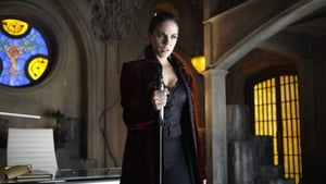 Capture Lost Girl Saison 2 épisode 13 streaming