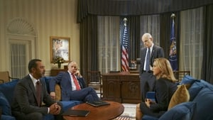 Madam Secretary Season 3 Episode 7