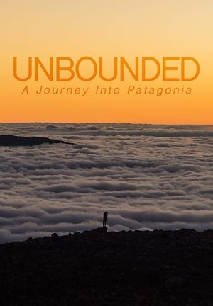 Unbounded