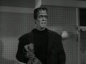 La familia Monster Riña entre tortólos ver episodio online