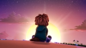 Alvinnn!!! and The Chipmunks Season 2 :Episode 43  Wish Upon A Star