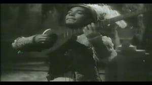 Captura de cantinflas: Romeo y Julieta
