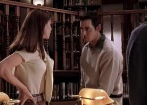 Buffy the Vampire Slayer season 2 Episode 14