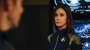 Assistir Star Trek: Discovery 1a Temporada Episodio 06 Dublado Legendado 1×06