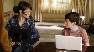Speechless saison 1 episode 2