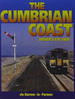 The Cumbrian Coast