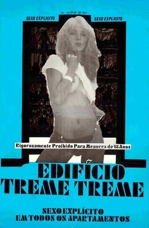 Edifício Treme-Treme (1984)