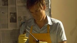 Dexter 5. Sezon 3. Bölüm izle
