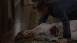 Murdoch Mysteries season 9 Episode 18