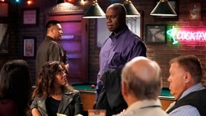 Brooklyn Nine-Nine: 6×5