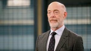 Brooklyn Nine-Nine Season 7 :Episode 9  Dillman
