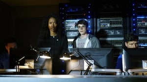 Assistir Beyond 1a Temporada Episodio 10 Dublado Legendado 1×10