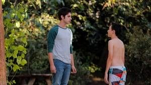 The Fosters saison 2 episode 14