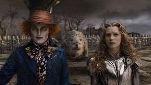 Bilder und Szenen aus Alice im Wunderland: Hinter den Spiegeln © Walt Disney Studios