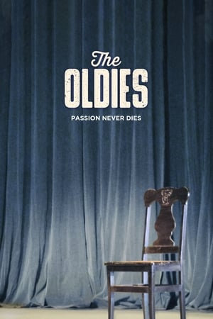 Watch The Oldies Full Movie