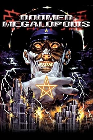 Doomed Megalopolis