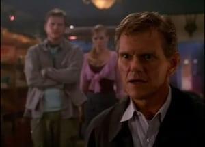 Buffy the Vampire Slayer season 5 Episode 6