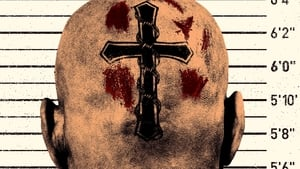 Brawl in Cell Block 99 (2017) Full Movie Online