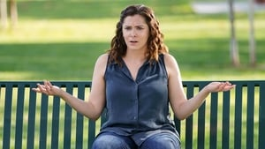 Crazy Ex-Girlfriend Season 4 :Episode 4  I'm Making Up for Lost Time