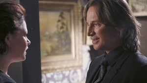 Once Upon a Time: 4×6