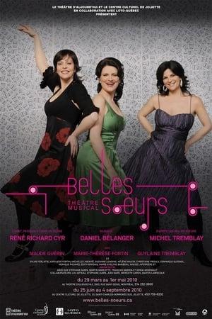 Les Belles-sœurs