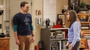 The Big Bang Theory: 11×3