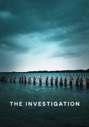 The Investigation (2020)
