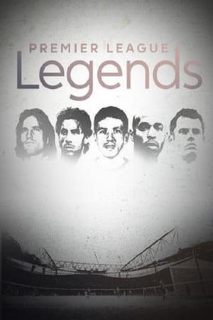 Legends of Premier League