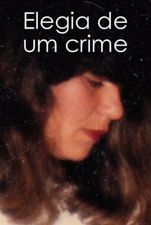 Elegia de um crime