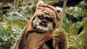 Ewoks The Battle for Endor Free Movie Download HD