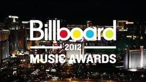 Billboard Music Awards Season 1 : Billboard Music Awards 2012