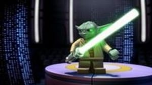 Lego Star Wars – Les chroniques de Yoda saison 1 episode 2