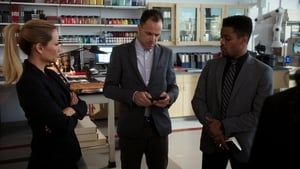 Elementary Season 7 : From Russia with Drugs