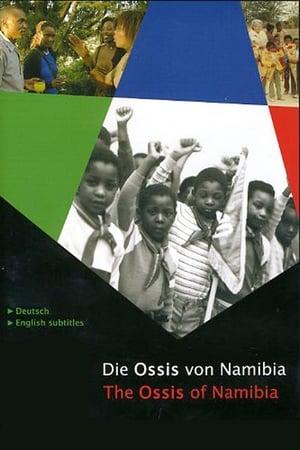 Die Ossis von Namibia
