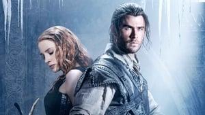 Bilder und Szenen aus The Huntsman & the Ice Queen © Universal Pictures