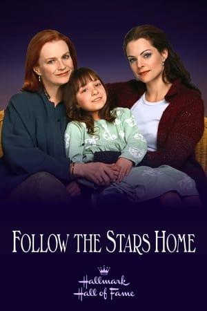 Télécharger Follow the Stars Home ou regarder en streaming Torrent magnet