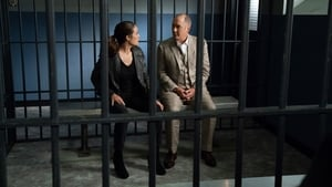 The Blacklist Season 6 :Episode 2  The Corsican