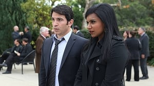 The Mindy Project saison 2 episode 15
