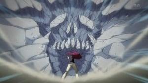 ¿¡Renji Vs. Rukia?! ¡Batalla con compañeros!