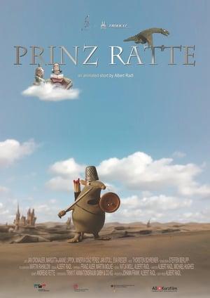 Prinz Ratte