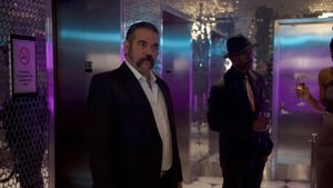 Queen of the South Saison 2 Episode 8