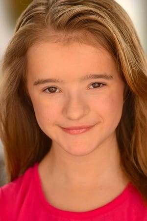 Milly Shapiro profile image 1