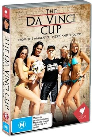 The Da Vinci Cup