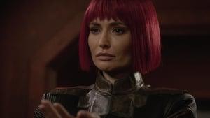 Marvel's Agents of S.H.I.E.L.D. Season 6 :Episode 8  Collision Course, Part One