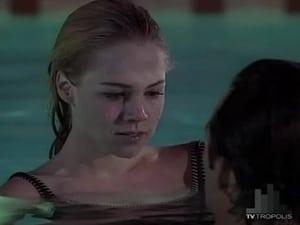 Beverly Hills, 90210 season 3 Episode 29