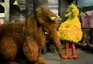 Sesame Street Season 3 :Episode 1  Episode 276