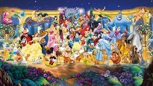 Aladdin Streaming HD